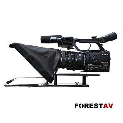 Teleprompter-comparativa-precio-Forest
