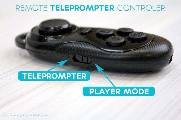 como-usar-el-mando-para-telepormpter-3