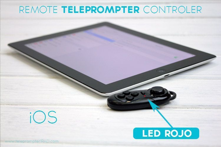 como-usar-el-mando-para-telepormpter-5