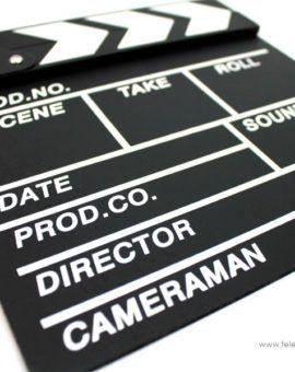 claqueta-director-sincro-audio-marcar-escenas-img-2