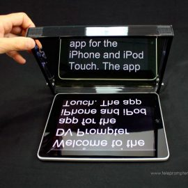 teleprompter-glass-20x25cm-1