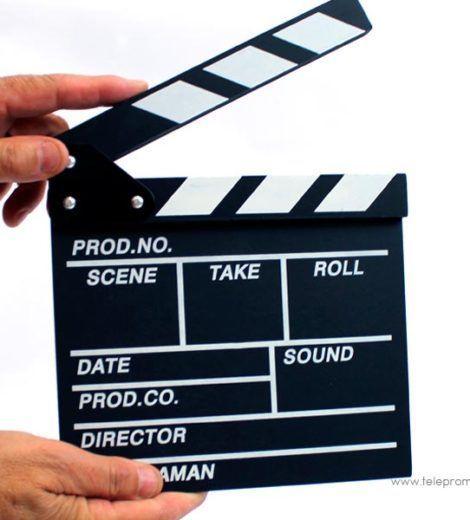 claqueta-director-sincro-audio-marcar-escenas-img-1