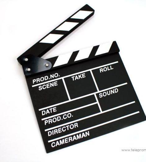 claqueta-director-sincro-audio-marcar-escenas-img-4