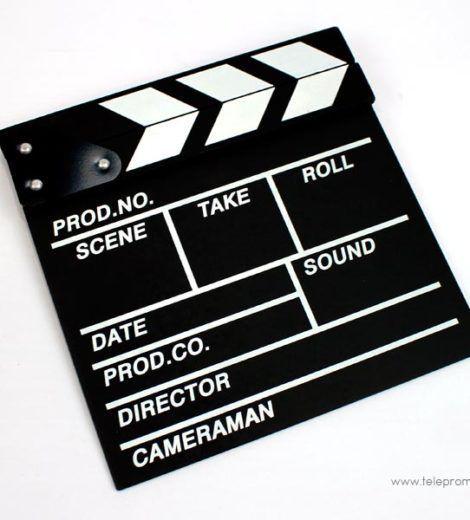 claqueta-director-sincro-audio-marcar-escenas-img-5