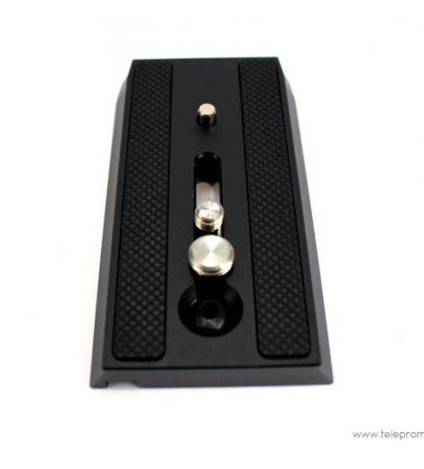 zapata-manfrotto-501pl-compatible-deslizante-liberacion-rapida-img-04