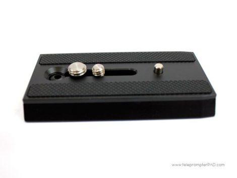 zapata-manfrotto-501pl-compatible-deslizante-liberacion-rapida-img-05