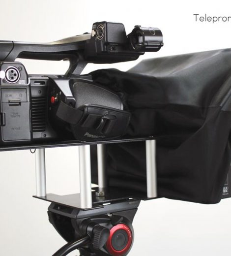 teleprompter-ipad-ilight-pro-13-inches