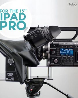 teleprompter-ipad-pro-model-teleprompterpad-ilight-pro-01